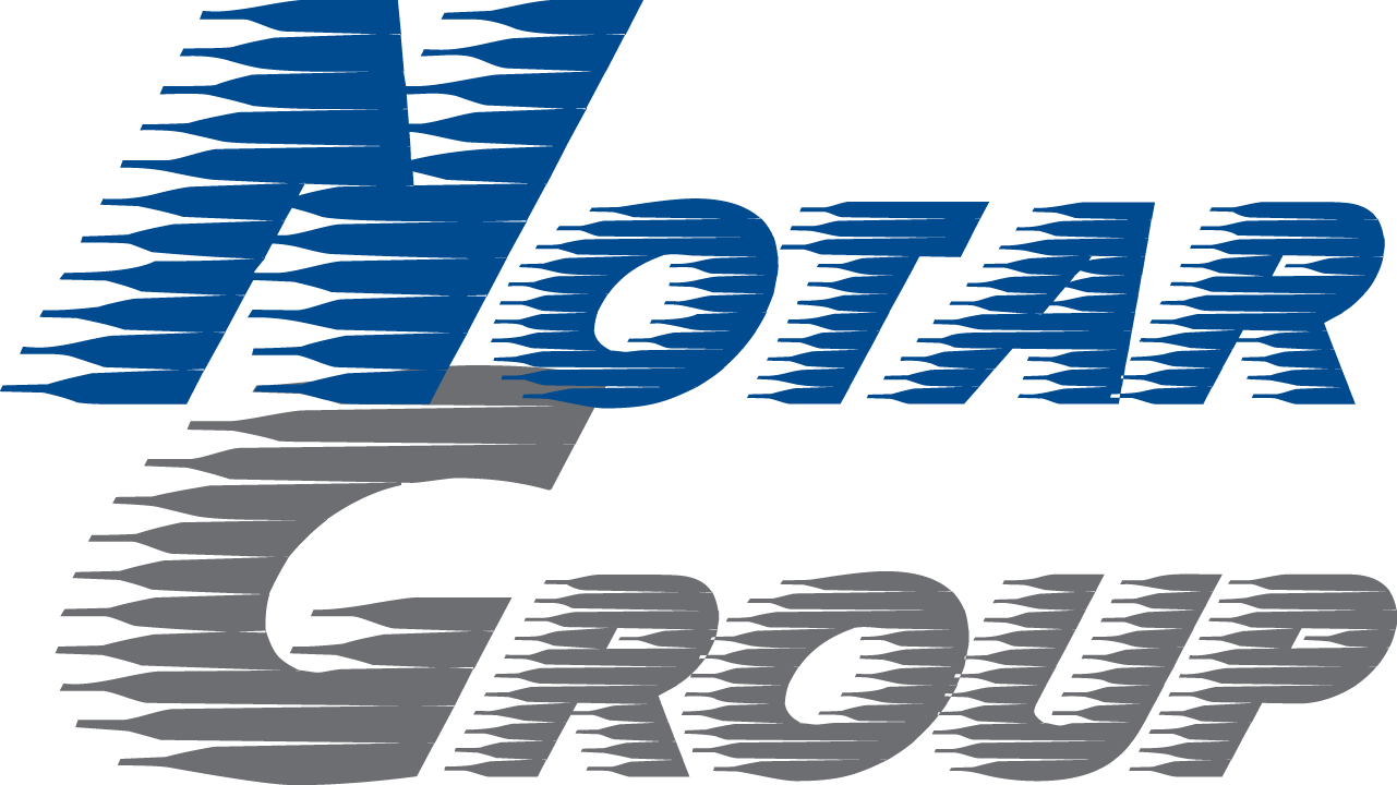 Logo_Notar Group.png